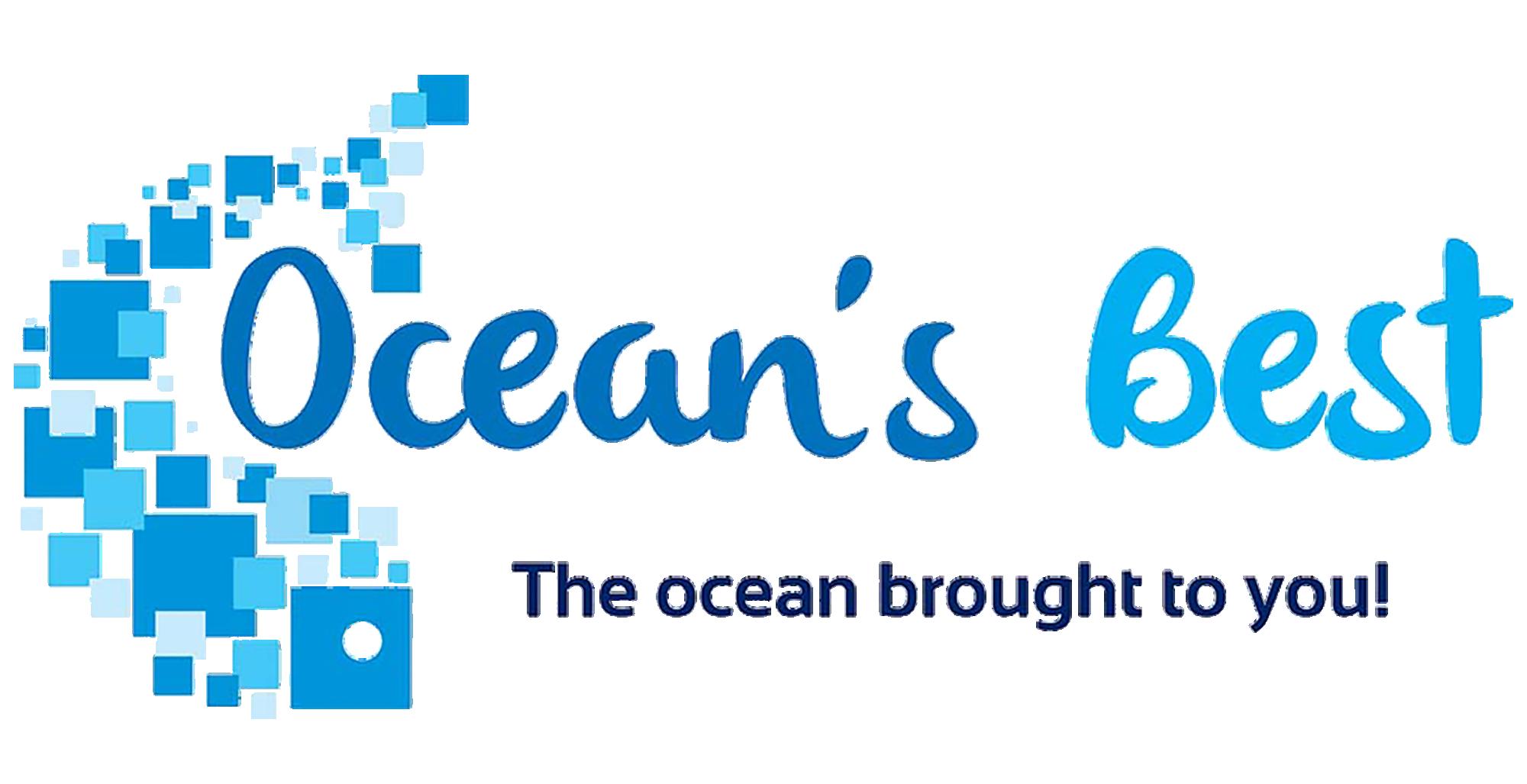 Oceans Best